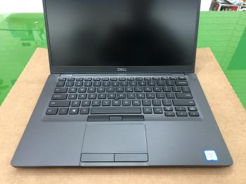 Dell Latitude 5400 Core i5 8265 Ram 8Gb Ssd 256Gb Màn 14 IPS Full HD