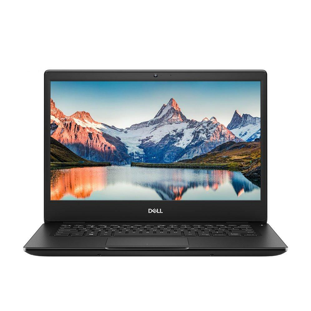 Laptop Dell Latitude 3400 Core i5 8265 ram 8 ssd 256Gb màn 14'' ips