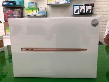 MacBook Air 2020 i3 Ram 8Gb SSD 256Gb