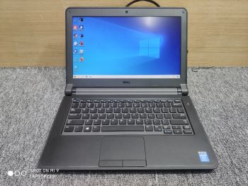 Dell latitude 3340 Core i5-4200U, Ram 4Gb, SSD 120Gb, Màn 13.3 Inch HD
